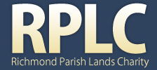 Richmond Parish Lands logo