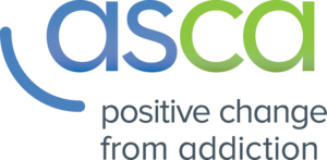 Addiction Support & Care Agency logo