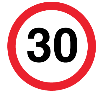 30mph_sign.png