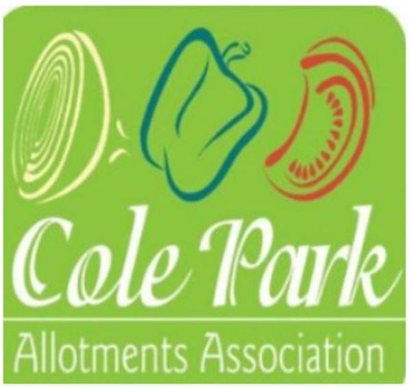 Cole Park Allotment Association logo