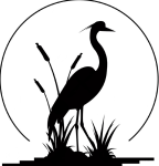 Friends of Northcote Nature Reserve  logo