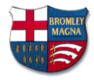 Great Bromley Parish Council logo