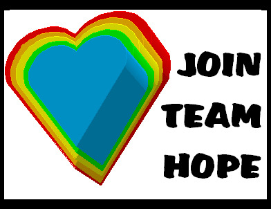 Click here to Join Hope Radio
