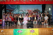 2013-08-25 Chinese Opera group photo