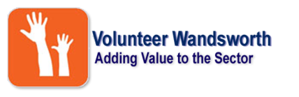 Volunteer Wandsworth New 2019