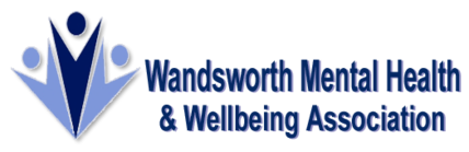 Wandswoth Mental Health and Wellbeing Association-New 2019