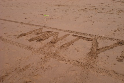 MNTV heads to the Seaside