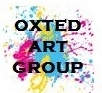 Oxted Art Group logo
