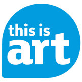 This is Art Logo