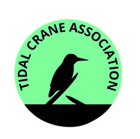 Tidal Crane Association logo